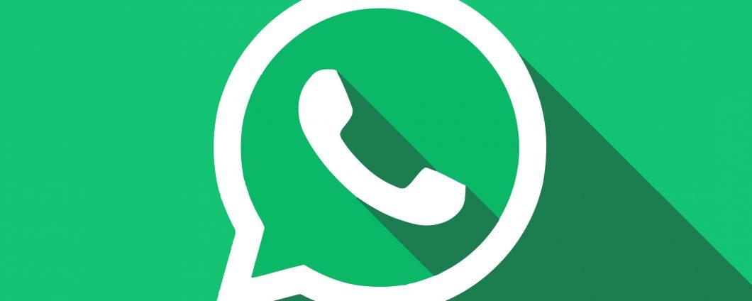 WhatsApp per trasferirsi a Telegram