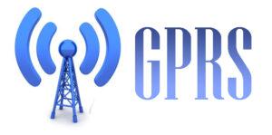 Il GPRS era bacato
