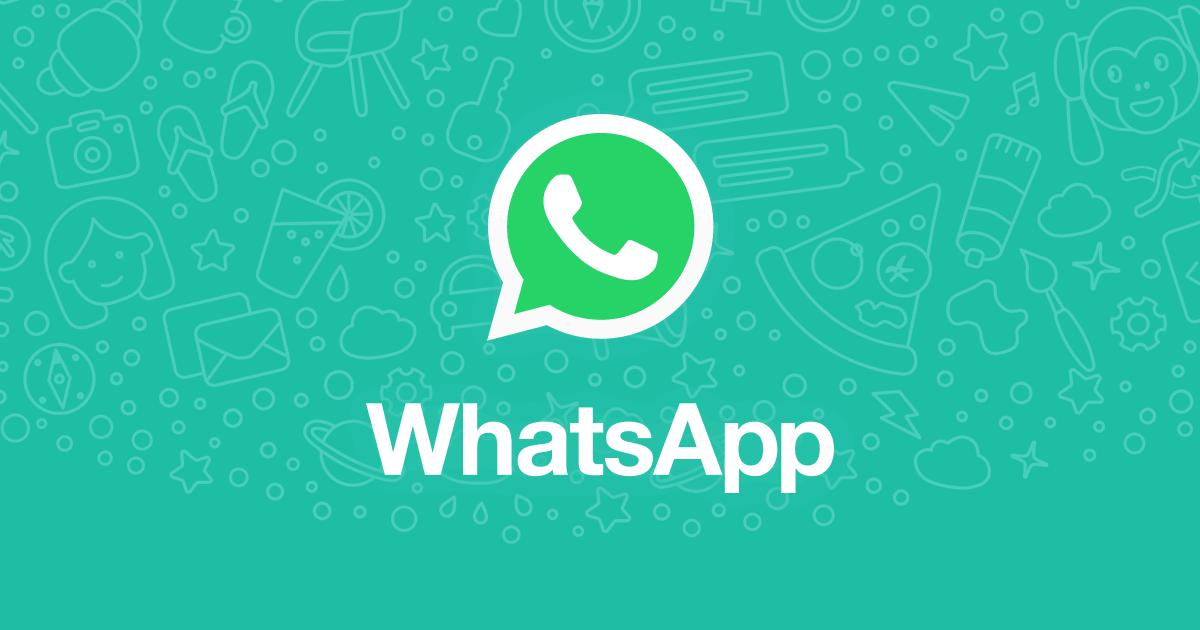 whatsapp fino a 4 dispositivi